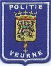 Veurne