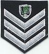 Nationale politie, rang sergeant