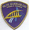Gelderland Zuid