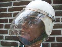 Volkspolitie, mobiele eenheid Magdeburg, 1980 - 1991