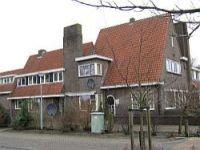 Korps Rijkspolitie, district Groningen, groep Nieuwe Pekela, bureau Nieuwe Pekela, Juni 1982 - Oktober 1983