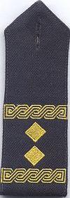 Senior brigadier