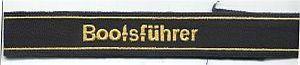 Waterpolitie Volkspolitie, kapitein, 1976 - 1989
