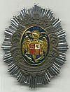 Gemeentepolitie, San Juan, 1936-1975