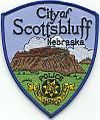 City of cottsbluff