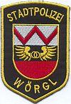 Wörgl