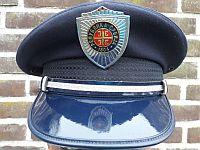 Nationale politie, 1992 - heden