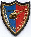 Dienst Luchtvaart