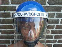Helm Mobiele Eenheid, 1994 - 2004