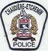 ChaudiereEtchemin