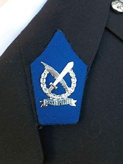 Wachtmeester, 1962 - 1982