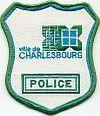 Charlesbourg