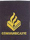 Bureau Communicatie