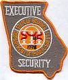 Executive Security
