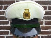 Lokale politie