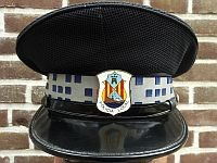 Lokale politie Castell Platja d'Aro