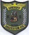 Galveston K9