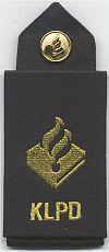 Korps Landelijke Politie Diensten