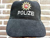 Spanje, Lokale politie