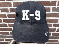 USA: K9