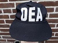 USA: DEA