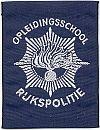 Opleidingsschool Harlingen