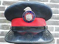 Ontario, regionale politie Niagara