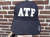 USA: ATF
