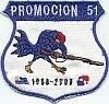 Politie Montevideo, afdeling Voorlichting