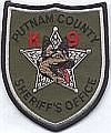 Putnam K9