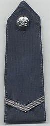 Adspirant 1982 - 1994