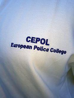 Europese Politie Academie