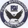 Ministerie van Publieke Veiligheid, onderzoeksgroep
