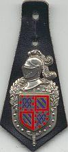 Gendarmerie Bourgogne (Dijon)