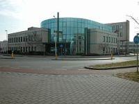 Regiopolitie Friesland, Samenwerkingsverband Meldpunt Overlast, bureau Leeuwarden, Egelantierstraat, April 2004 - Oktober 2011