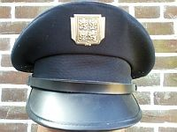 Nationale politie, 1992 - 2004