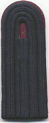 Brandweer, 1980 - 1989,  adspirant