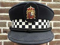 Lokale politie Torremolinos