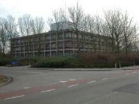 Regiopolitie Friesland, hoofdafdeling HRM, afdeling Arbeidsvoorwaarden, hoofdbureau Leeuwarden, Januari 2001 - December 2001