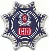 Nationale politie, Centrale Inlichtingen Dienst