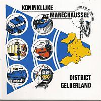 District Gelderland