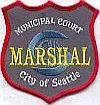 Court Marshal