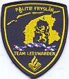 Team Leeuwarden