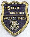 Brabant Noord