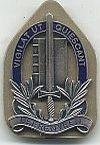 Korpsbrevet Heerenveen