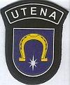 Gemeentepolitie Utena