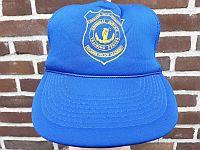 Macomb Police Academy