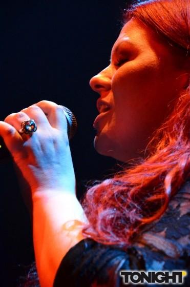28.07.2012 Fresh Music Live Party im Rudas