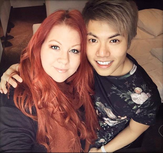 Backstage mit Jay Oh (Supertalent Gewinner 2016)