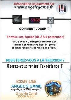 www.angelsgame.fr